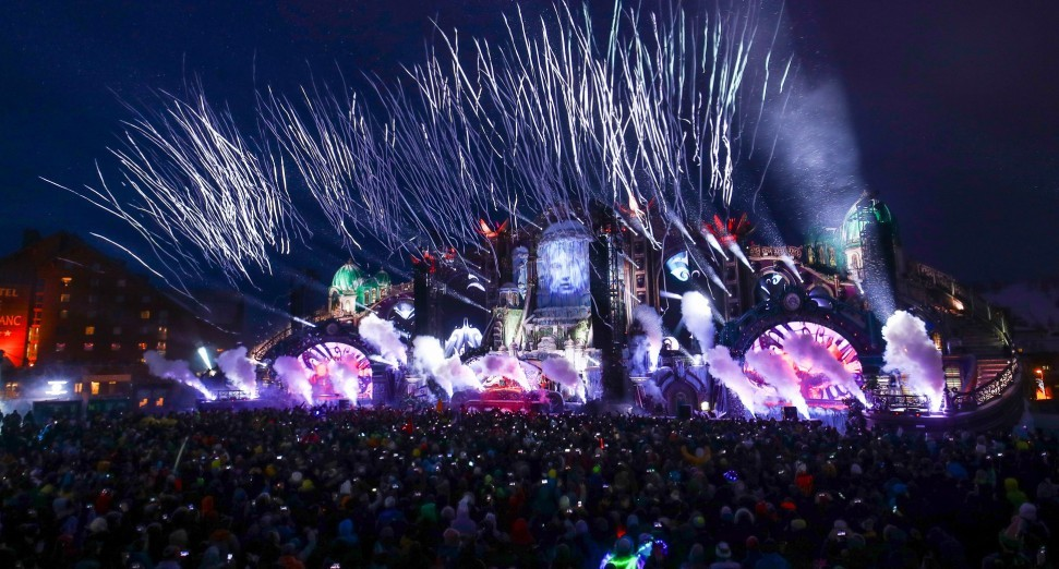 tomorrowland winter1