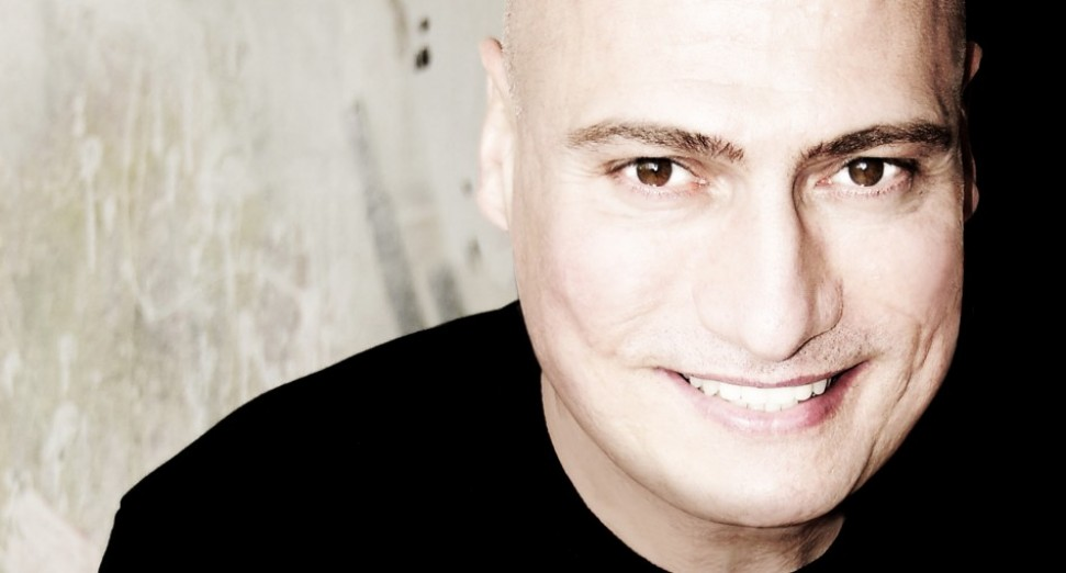 Danny Tenaglia and Carl Cox feature on new Hot Creations EP