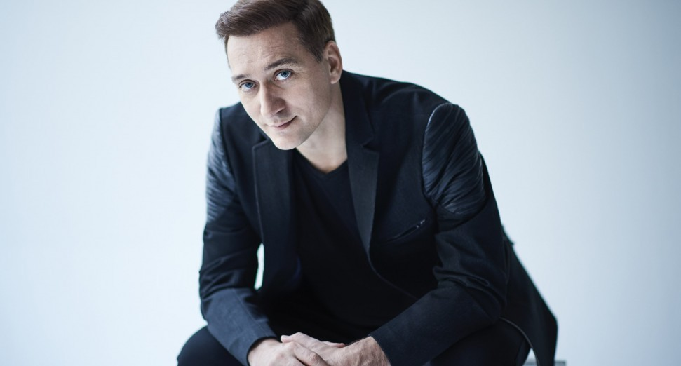 Paul van Dyk announces new single, out this week