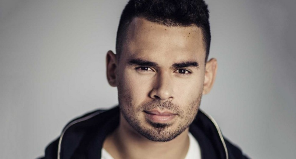 Afrojack teases techno project during Tomorrowland Winter stream