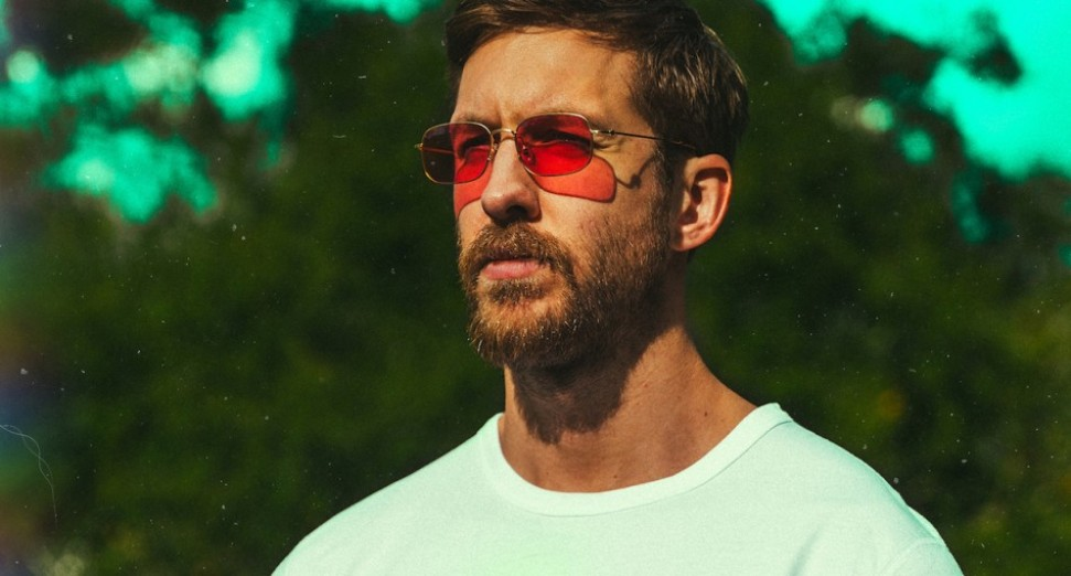 calvin-harris tiesto more las vegas residencies DJ Mag news