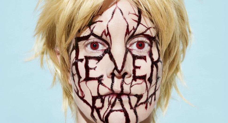 """Fever Ray cancels tour, cites """"general anxiety and panic attacks"""""""