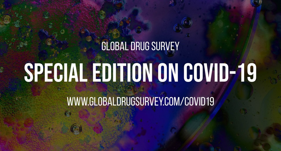 global-drug-survey-coronavirus