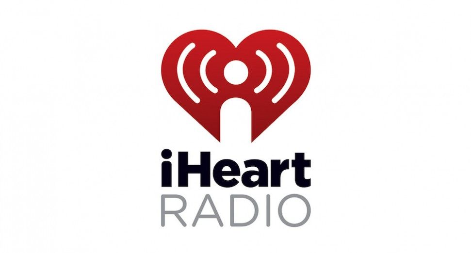 iHeartRadio officially files for bankruptcy
