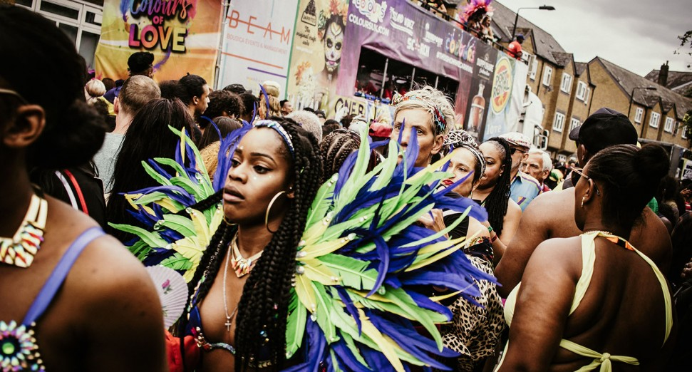 notting-hill-carnival-2020-cancelled