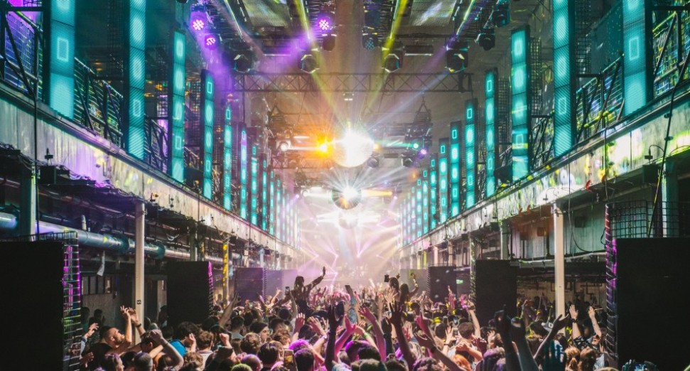 printworks-spring 2019 announcement
